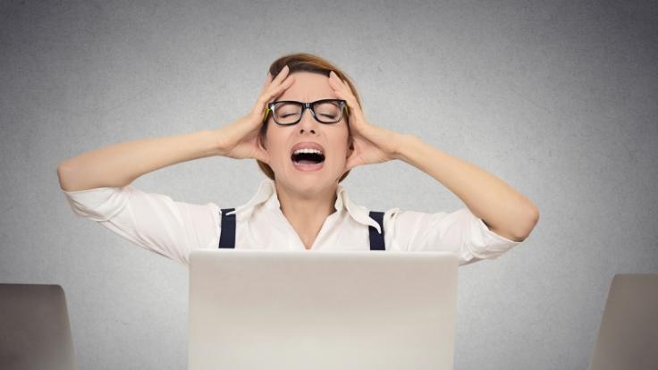 Bei der Flugbuchung online nicht verzweifeln: Unsere Tipps helfen weiter! (Foto)