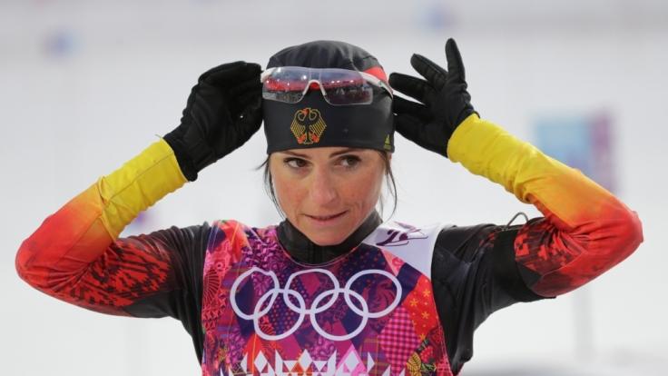Mit uns behalten Sie den Überblick, wann und wo sie die Olympischen Winterspiele live verfolgen können.
