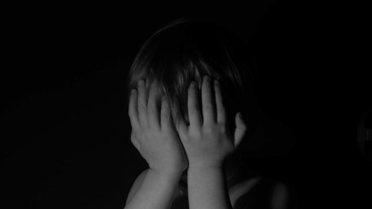 In den USA ist ein Mädchen nach einem brutalen Missbrauch gestorben. (Foto)