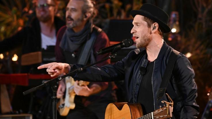 Sing meinen Song 2019 verpasst?: Wiederholung der letzten Ausgabe online und im TV | news.de