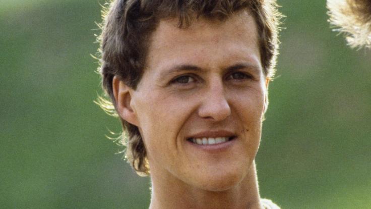 """Die Dokumentation """"Schumacher"""" läuft ab dem 15. September bei Netflix. (Foto)"""