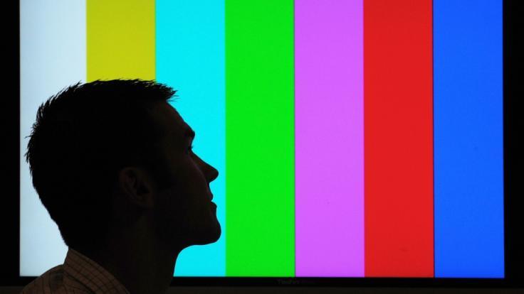 Was bewegte Fernseh-Deutschland 2020 besonders?