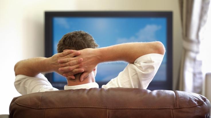 Ab März 2017 startet DVB-T2 HD.
