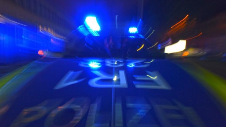 Die 13 Jahre alte Rondk K. aus Dahlen in Sachsen ist seit dem 31. August spurlos verschwunden - eine Straftat kann seitens der Polizei nicht ausgeschlossen werden (Symbolbild). (Foto)