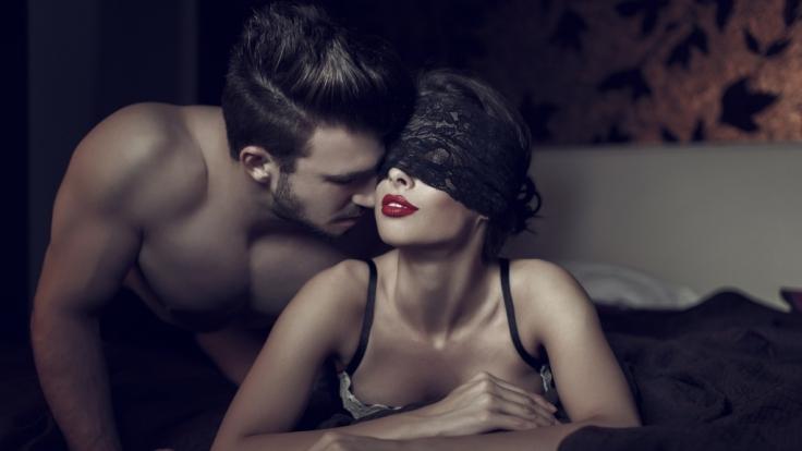 """""""Orgasmic Meditation"""" schwappt aus den USA nach Europa und soll nicht nur das Sexleben, sondern auch gleich das gesamte Leben verbessern. (Foto)"""