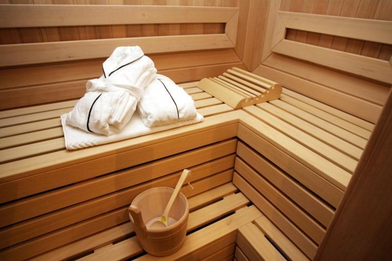 jungeladies sauna 67 nürnberg