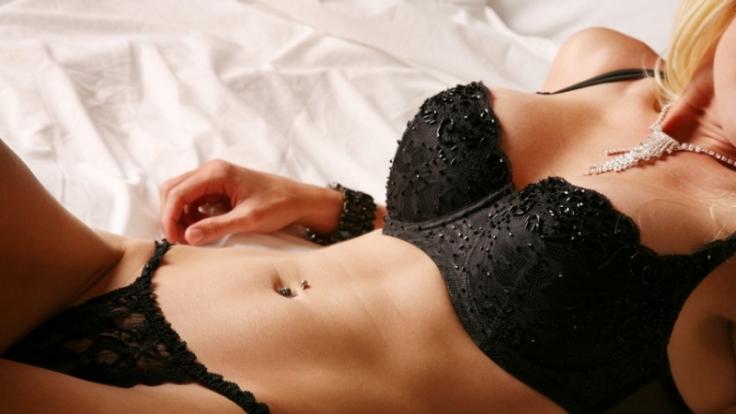 Dem österreichischen Sexualtherapeuten Karl Stifter zufolge haben Frauen mit starker Beckenbodenmuskulatur eine dreifach höhere Chance zum Orgasmus zu kommen. (Foto)