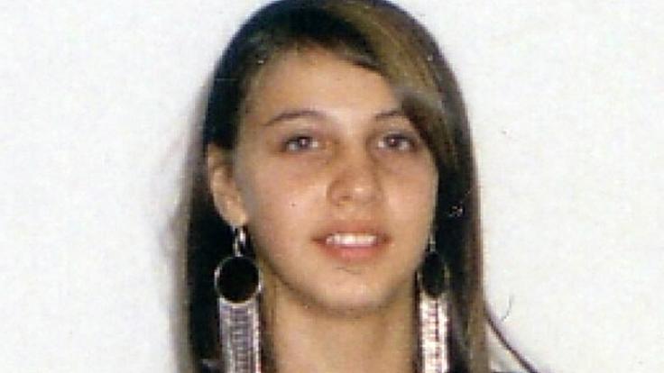 Das von der Polizei Berlin zur Verfügung gestellte Foto zeigt die vor zwölf Jahren verschwundene Georgine Krüger aus Berlin-Moabit. (Foto)