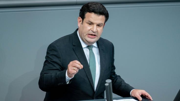 Mehr Kohle im Alter! Der Bundestag hat am 02. Juli die Grundrente verabschiedet.