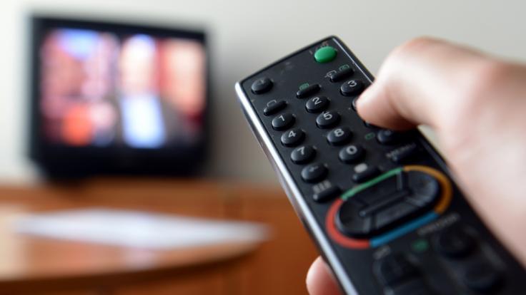 Schluss mit Antennen-Fernsehen: ARD und ZDF stellen noch im April 2018 auf DVB-T2 um.