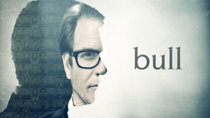 Bull bei Sat.1 (Foto)