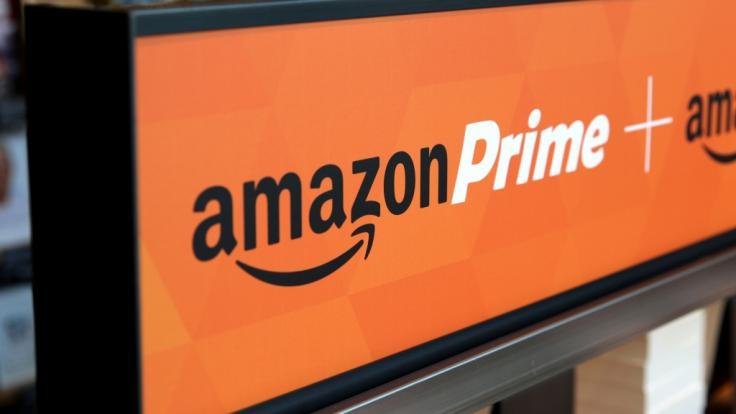 Am 15. und 16. Juli 2019 sind die Amazon Prime Days. (Foto)