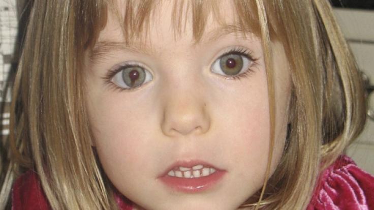 Ermittler glauben, dass der mutmaßliche Entführer von Madeleine McCann noch für das Verschwinden von zwei weiteren Kindern verantwortlich ist. (Foto)