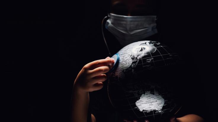 Die Coronavirus-Pandemie scheint bald ausgestanden, da lauern bereits neue Krankheiten. (Foto)
