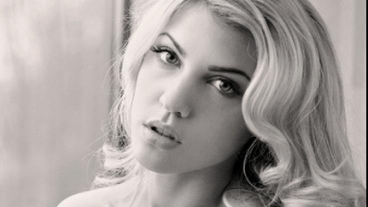 Der Bachelor 2015: Sehen Sie hier Sarah Nowaks heißeste