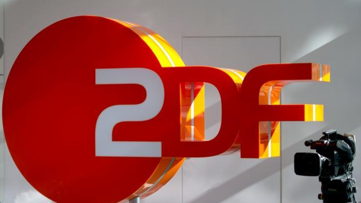 ZDF-Star Matthias Messner wird vermisst.