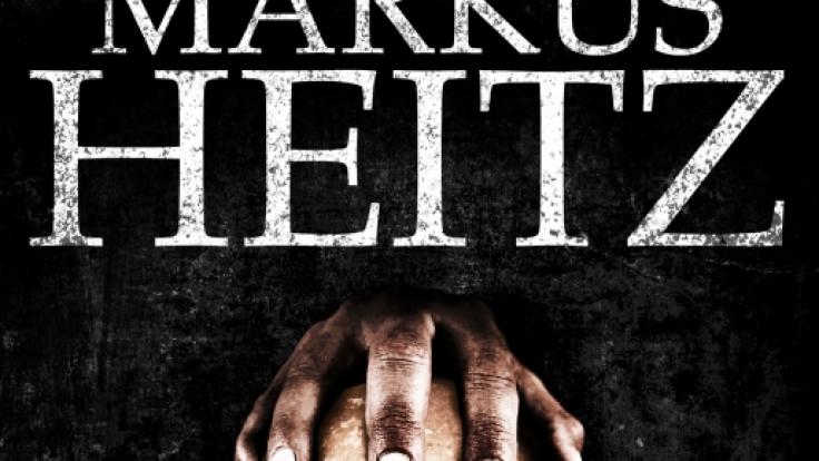 «Exkarnation – Krieg der alten Seelen» von Markus Heitz verpackt Seelenwanderer, Vampire und Wandelwesen zu einem actiongeladenen Urban Fantasy-Thriller.