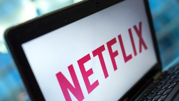 Im Juni 2017 gibt es bei Netflix und Amazon Prime Video wieder neue Serien im Angebot. (Foto)
