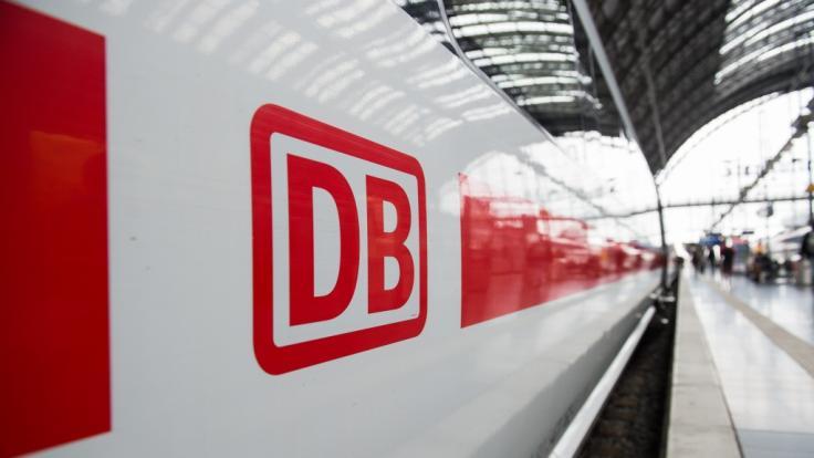 Die Deutsche Bahn führt günstigere Tickets für junge Leute ein. (Foto)