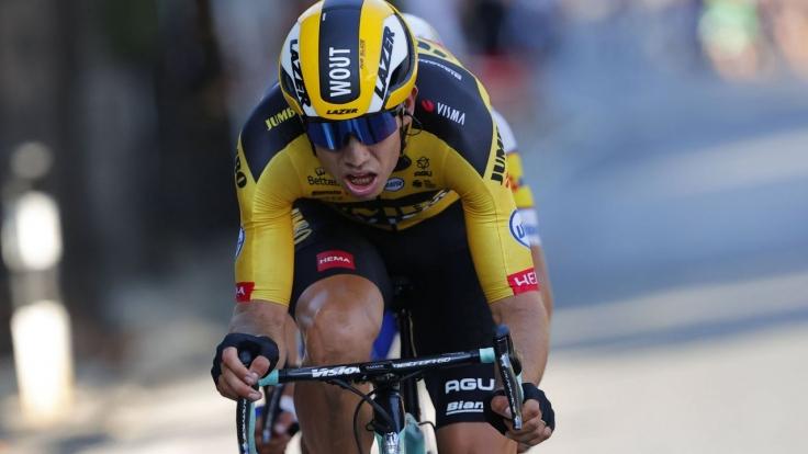 Radsport: Mailand_San Remo bei Eurosport 1 (Foto)