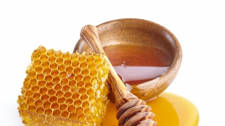 Ist Bio-Honig wirklich die bessere Wahl? (Foto)