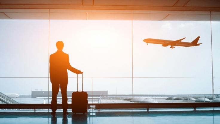 Airlines im Check: Bei diesen Unternehmen müssen sich Passagiere keine Sorgen machen. (Foto)