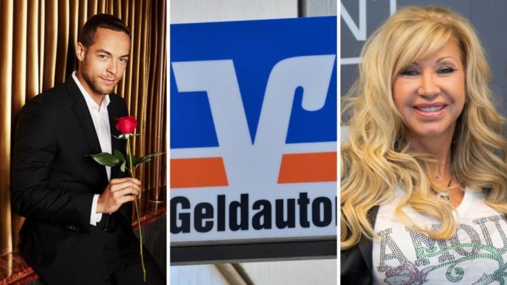 Unsere Top-News des Tages drehen sich um den Bachelor, Phishing-Mails und Die Geissens. (Foto)