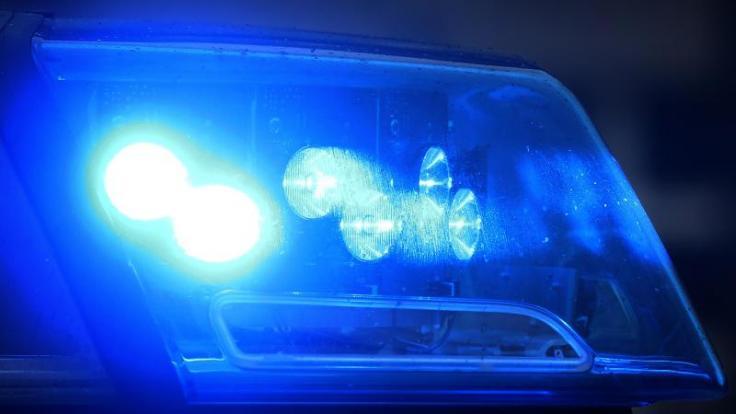In den USA wurde eine Frau nach einem Date zerstückelt. (Foto)
