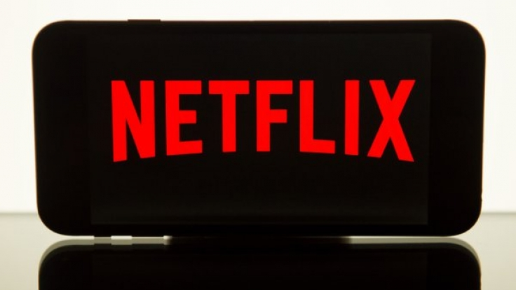 """Mit """"The Switch"""" hat Netflix eine neue Funktion veröffentlicht. (Foto)"""