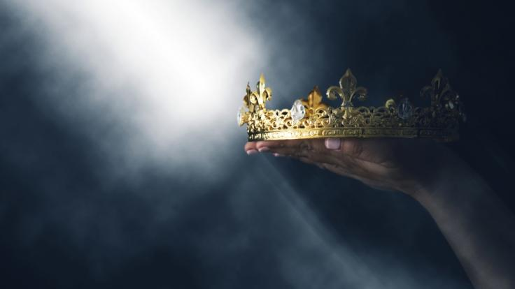 Wie würde es sich auf die Königshäuser auswirken, würde sich eine Kronprinzessin als lesbisch oder ein Thronfolger als schwul outen? (Foto)