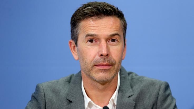 """Dirk Steffens moderiert unter anderem die Terra-X-Reihe """"Faszination Erde"""". (Foto)"""