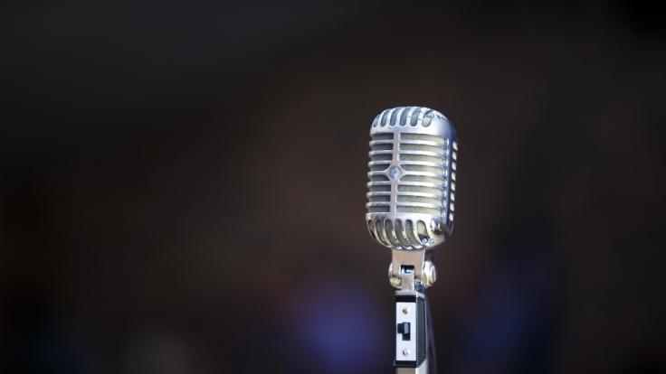 """Die""""Australien Idol""""-Kandidatin Kate Cook ist im Alter von 36 Jahren verstorben. (Symbolbild) (Foto)"""