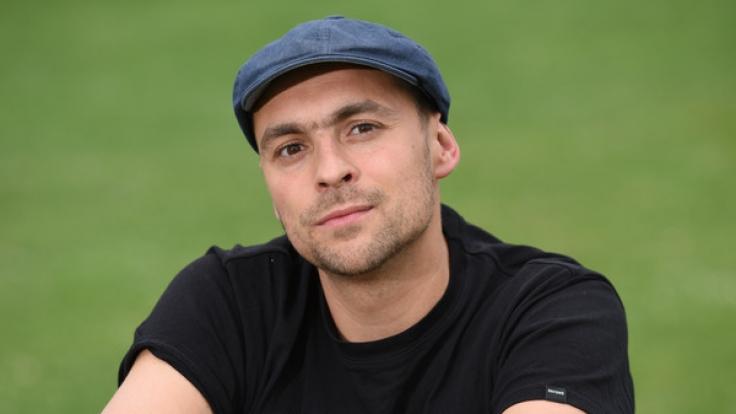 """Kein """"One Hit Wonder"""": Max Mutzke konnte nach seiner ESC-Teilnahme im Musik-Business Fuß fassen. (Foto)"""