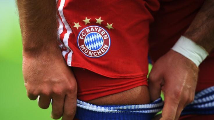 Am Wochenende läuft der 7. Spieltag der Bundesliga.