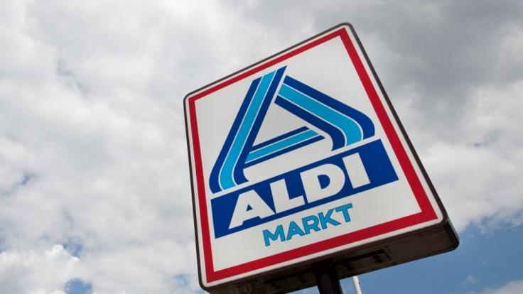 Aldi Angebote Ab 15032018 Smartphone Fernseher Und Co Was