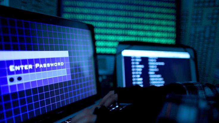 Mit diesen Tipps schützen Sie sich vor Cyber-Attacken. (Foto)