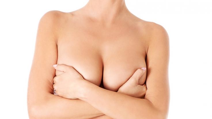 Ein Nacktvideo aus Erfurt sorgt momentan für Aufsehen (Symbolbild).