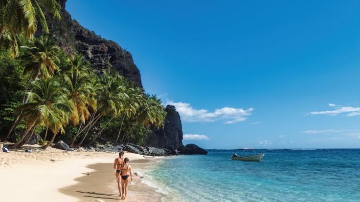 In der Dominikanischen Republik sind in den letzten zwölf Monaten insgesamt sechs US-Amerikaner im Urlaub verstorben.