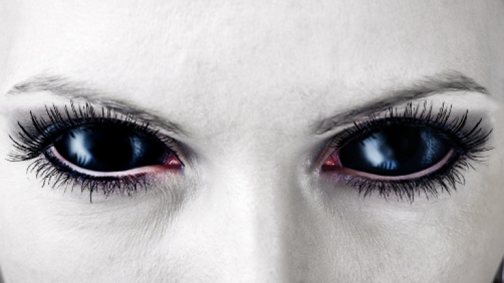 Frauen aus Amerika behaupten: Wir sind Mütter von Alien-Mensch-Hybriden. (Foto)