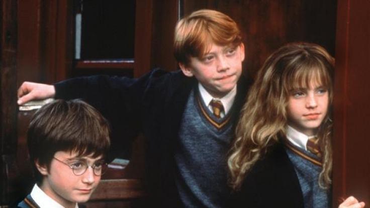 Noch immer begeistert Harry Potter Millionen von Kindern und Erwachsenen. (Foto)