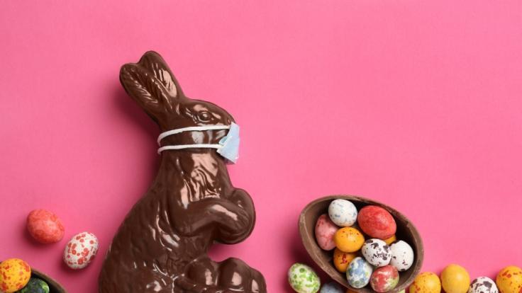 Welche Corona-Regeln gelten an Ostern?