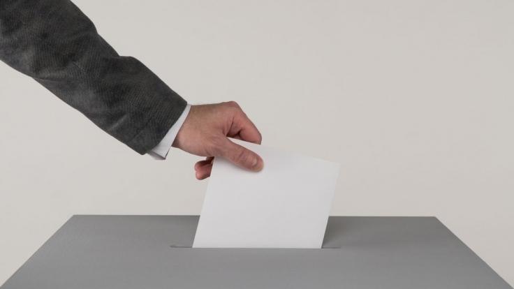 Landtagswahl Baden-Württemberg und Rheinland-Pfalz bei Das Erste (Foto)