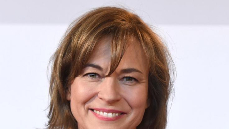 Maybrit Illner hakt kurz vor der Bundestagswahl bei den Parteien nach.