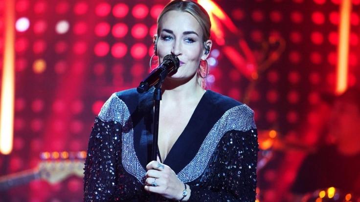 Die ultimative Chart Show - 20 Jahre neues Jahrtausend: Die erfolgreichsten Hits! bei RTL (Foto)