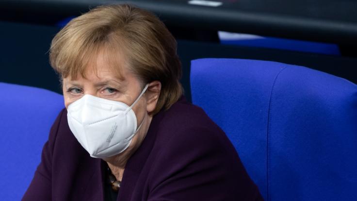 Coronavirus-News-aktuell-am-Donnerstag-7-Tage-Inzidenz-unter-100-Niedersachsen-legt-Stufenplan-f-r-Lockerungen-vor