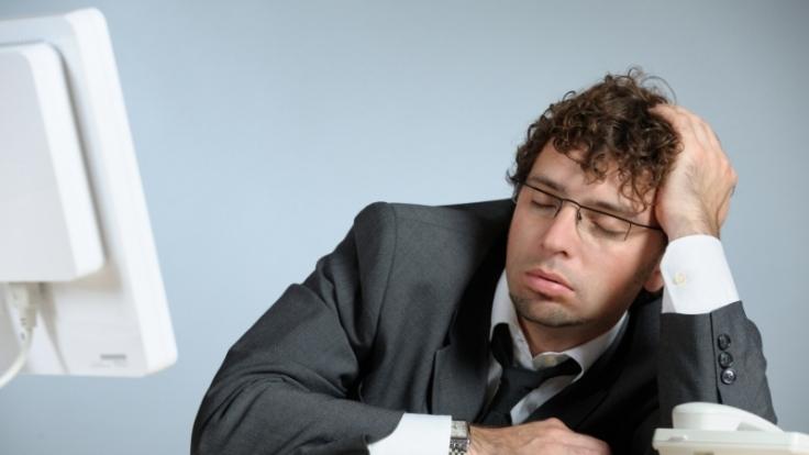 langweile vertreiben wenn man krank ist