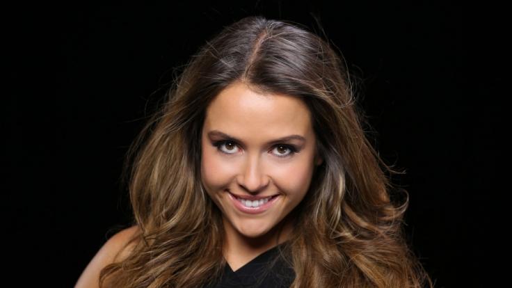 Lehrerin Alisa ist die neue RTL-Bachelorette. (Foto)
