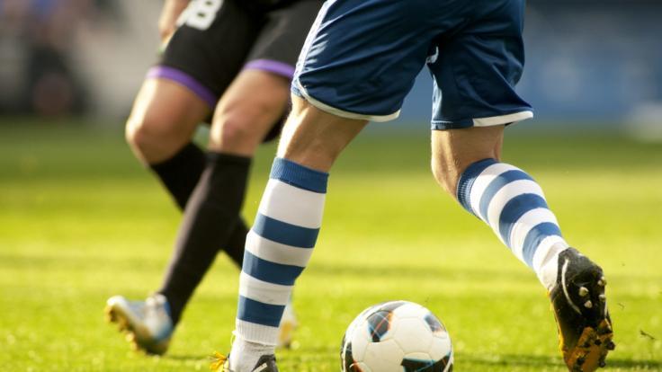 Glyn Pardoe ist tot: Fußball-Welt unter Schock! Manchester-City-Legende gestorben