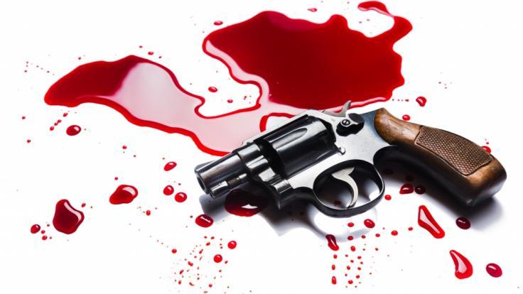Ein sieben Jahre alter Junge hat im US-Bundesstaat Colorado seine dreijährige Schwester erschossen.
