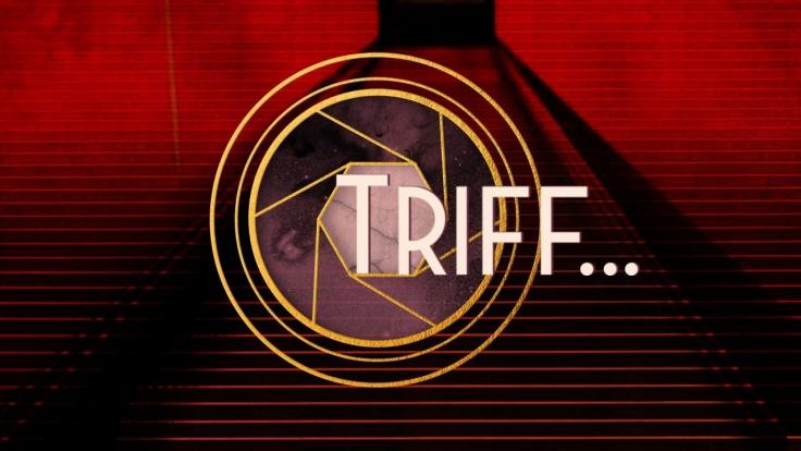 Triff... bei KiKA